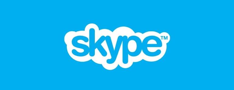 Лого Skype.jpg