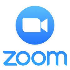 Лого ZOOM.jpg