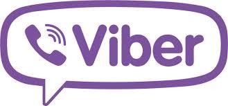 Лого Viber.jpg