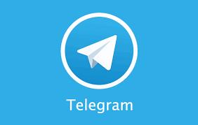 Лого Телеграм.png